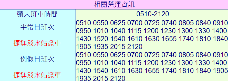 螢幕截圖 2021-02-02 18.21.25.png