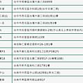 螢幕截圖 2021-04-16 15.47.03.png