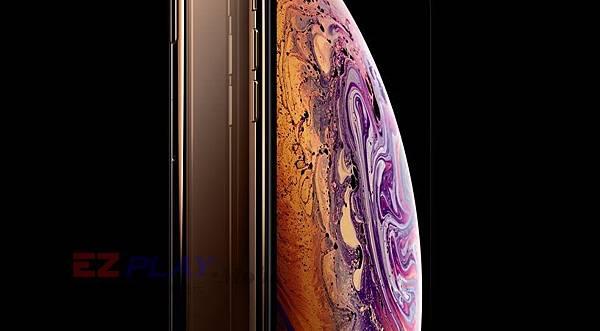 Apple-iPhone-Xs-combo-gold-09122018_big.jpg.large_-816x450.jpg