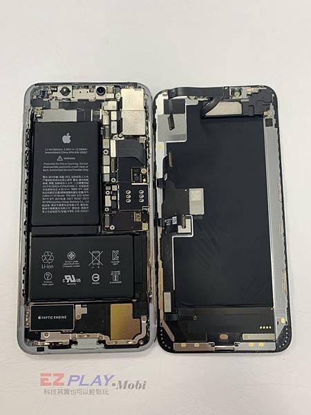 XS-MAX-更換螢幕維修-3-768x1024.jpg