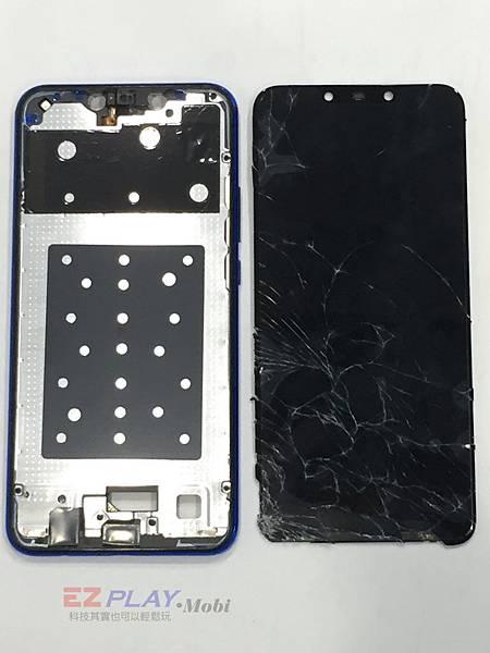 華為NOVA-3I面板破裂維修-4-768x1024.jpg