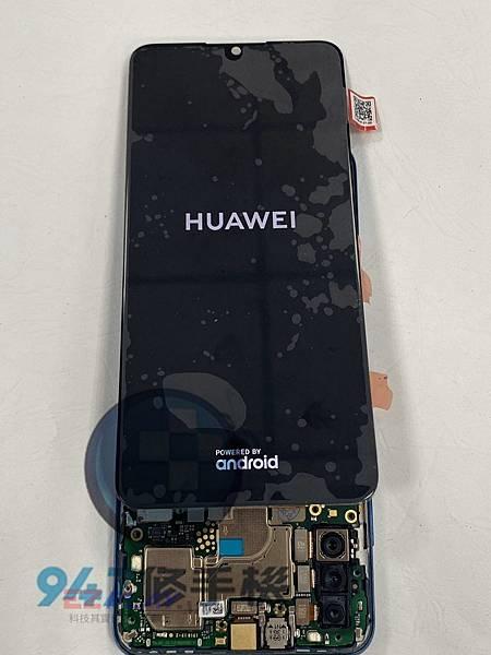 NOVA-4E手機維修_電池更換_面板更換04.jpg