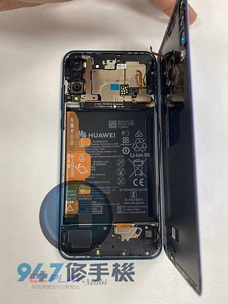 NOVA-4E手機維修_電池更換_面板更換03.jpg