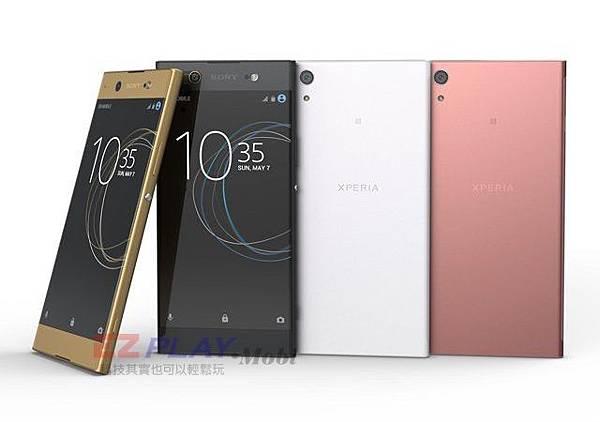 Sony_sony_xperia_xa1_ultra_0227120727446_640x480-640x450.jpg