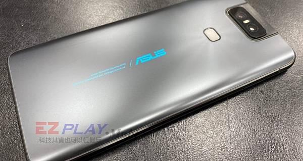 ZenFone6ZS630KL換螢幕01-848x450.jpg