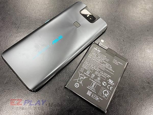 ZenFone6ZS630KL換螢幕03.jpg
