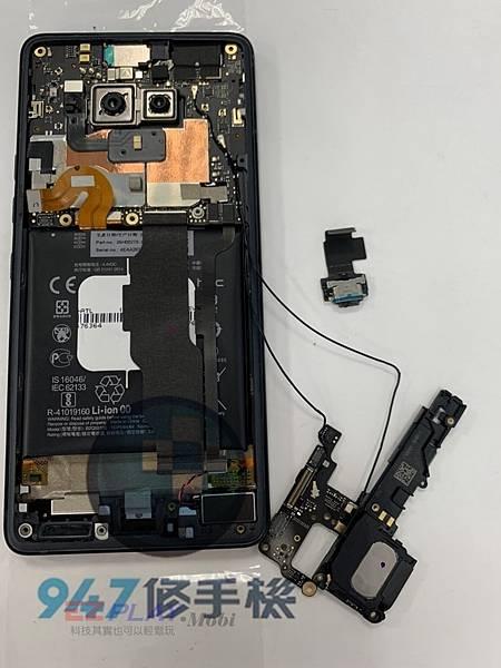 HTC-U12手機維修_面板更換_尾插更換04.jpg