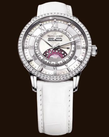 maurice-lacroix-masterpiece-phase-de-lune-diamonds-mp6428-sd501-17e.jpg