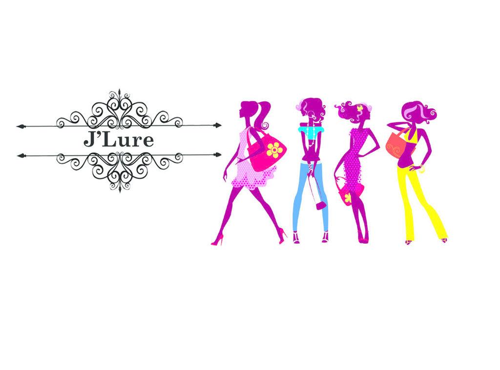 JLure