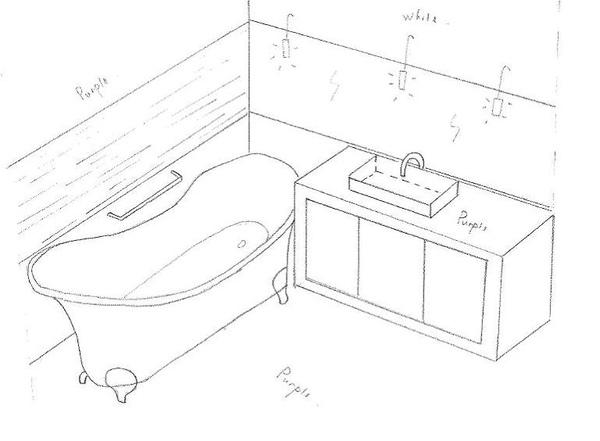 Bathroom Design (Bathtub Area).jpg