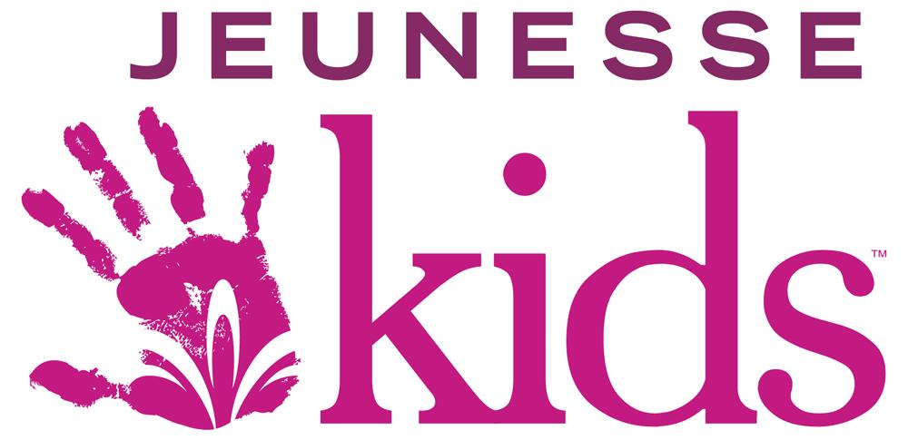 JeunesseKids_Logo.png