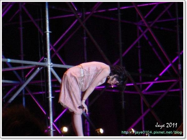 2004菲比尋常演唱會 (7).jpg
