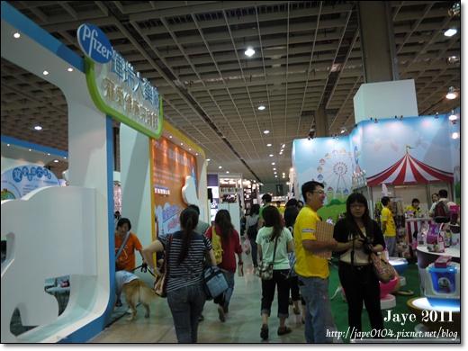 2011寵物展 (2).JPG