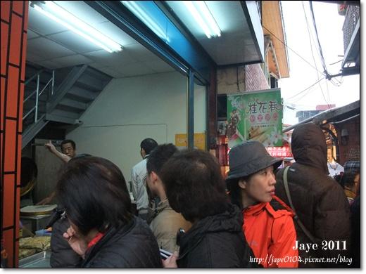 南庄桂花巷 (7).jpg