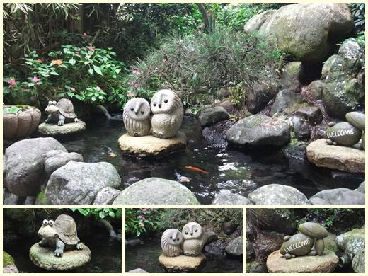 台北奧萬大 (4).jpg