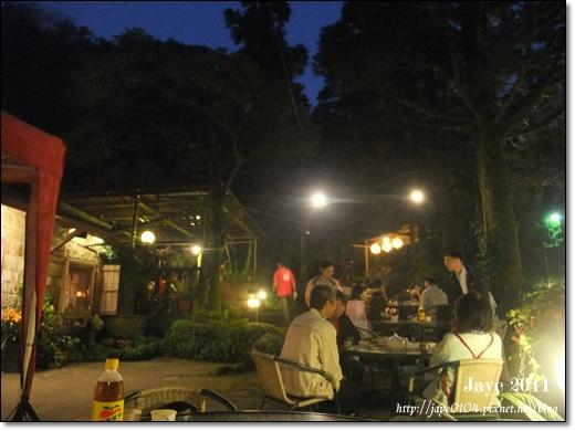 常青農場 (6).jpg