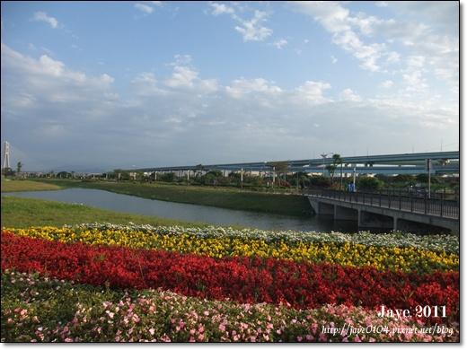 幸福水漾公園 (3).jpg