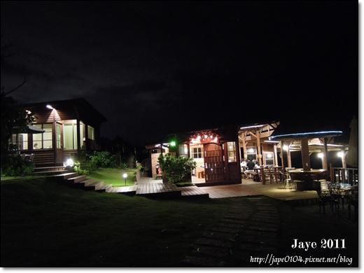 海灣32 (15).JPG