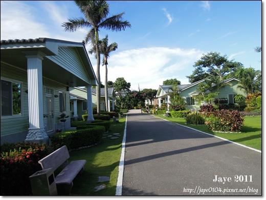 南海渡假花園 (5).JPG