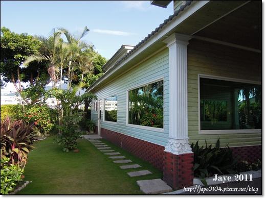 南海渡假花園 (6).JPG