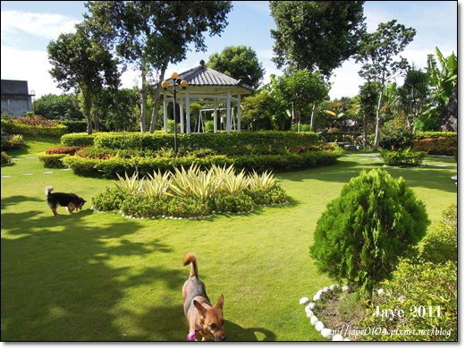 南海渡假花園 (11).JPG