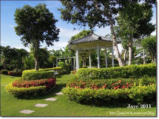 南海渡假花園 (12).JPG