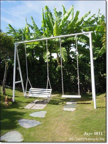 南海渡假花園 (13).JPG