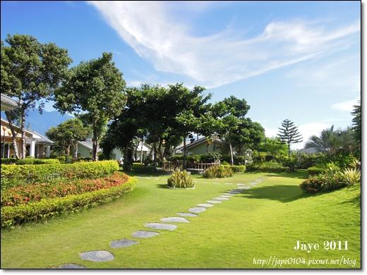 南海渡假花園 (15).JPG