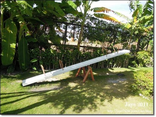 南海渡假花園 (14).JPG