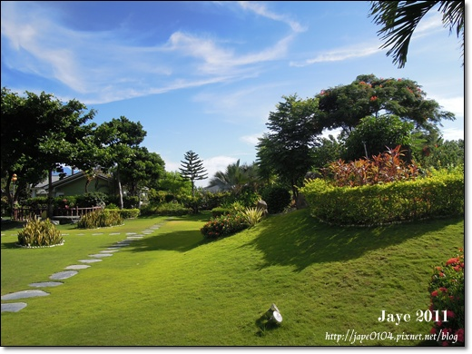 南海渡假花園 (16).JPG