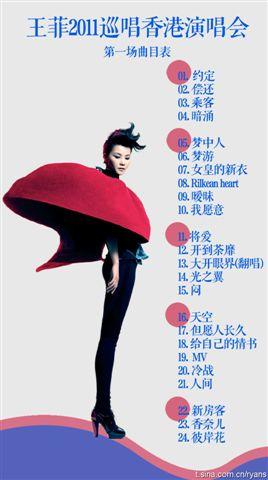 王菲香港演唱會 (96).jpg