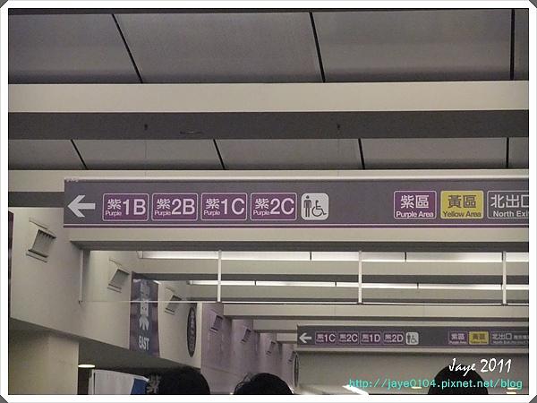 王菲2011巡唱 (9).jpg