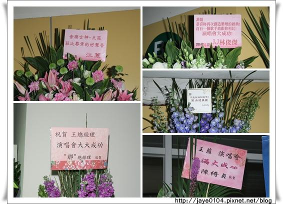 王菲2011巡唱 (12).jpg