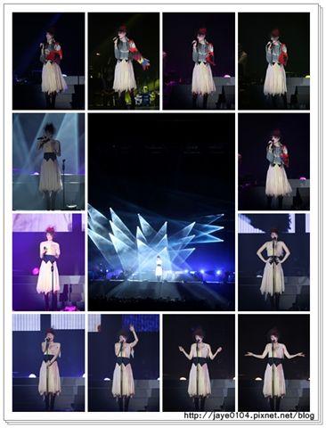 王菲2011巡唱 (17).jpg