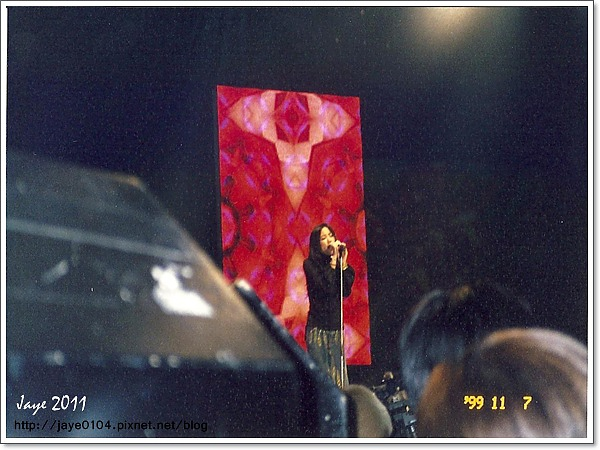 1999南港SuperLive (1).jpg