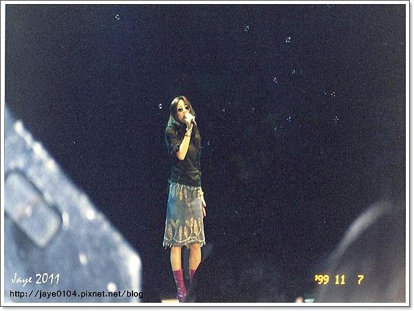 1999南港SuperLive.jpg