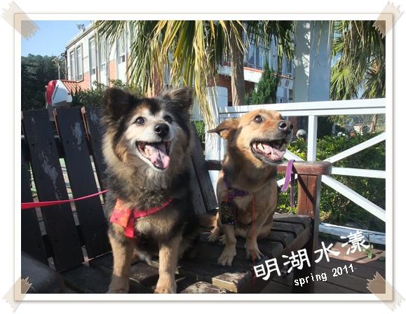 明湖水漾.jpg