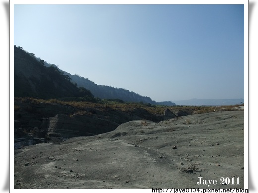 卓蘭大峽谷 (3).jpg