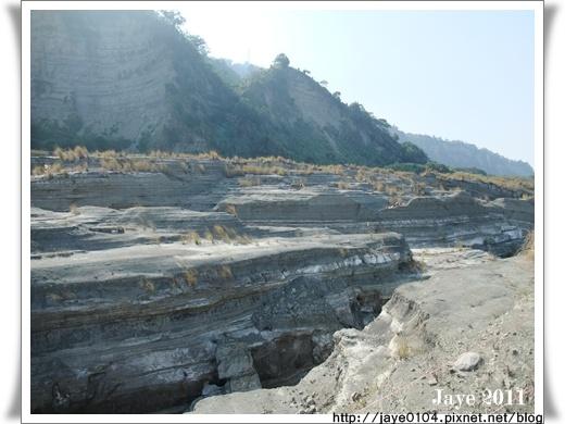 卓蘭大峽谷 (4).jpg