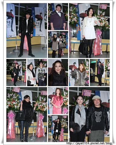 王菲2011巡唱 (14).jpg
