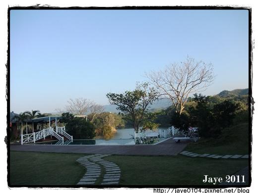 明湖水漾 (10).jpg