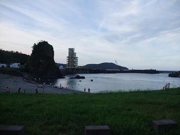 豆腐岬.jpg