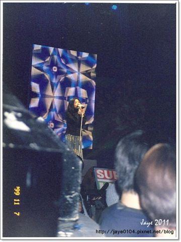 1999南港SuperLive (3).jpg
