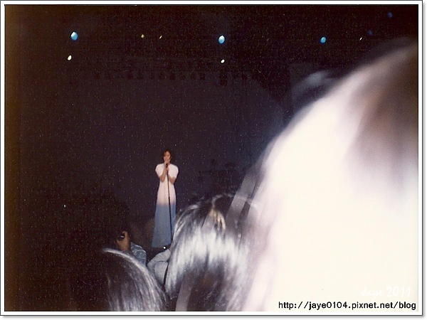1995王菲台北演唱會.jpg
