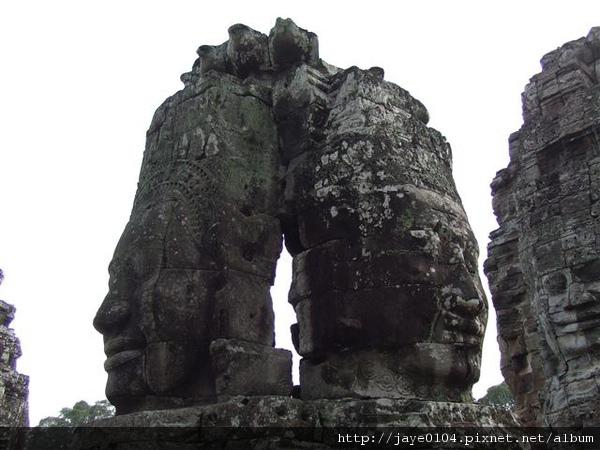 巴戎(揚)寺