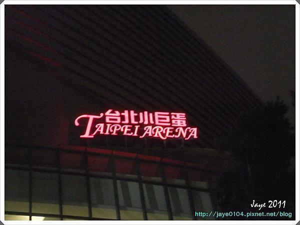 王菲2011巡唱 (2).jpg