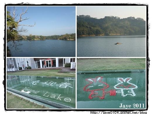 明湖水漾 (11).jpg