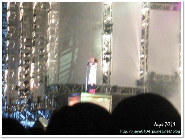 2004菲比尋常演唱會 (2).jpg
