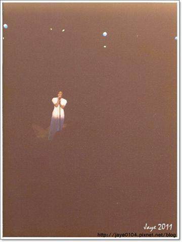 1995王菲台北演唱會 (1).jpg