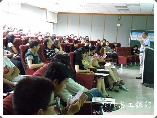 動物保護志工培訓計畫 (23).JPG